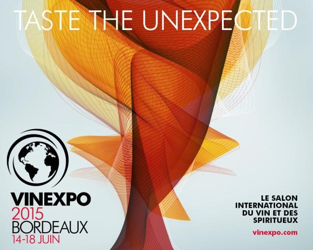 visuel Vinexpo 2015 fr