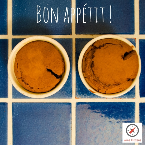 Bon appétit !.jpg
