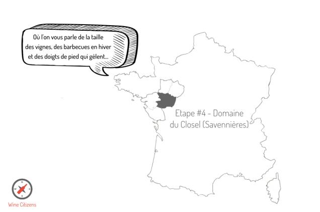 Carte Savennières v5