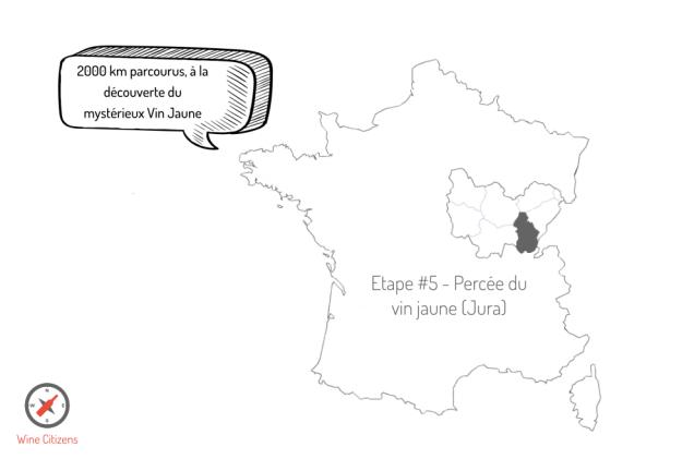 Carte du Jura - vfr3.png
