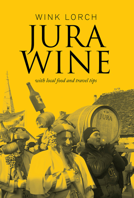 jura-wine-book-cover-front-small.jpg