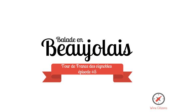 Balade en Beaujolais (1).png